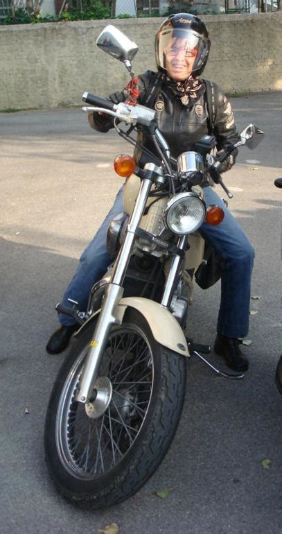 Era Sinistra The Shadow i 176 edizione galanti s tour bike trophy 2011