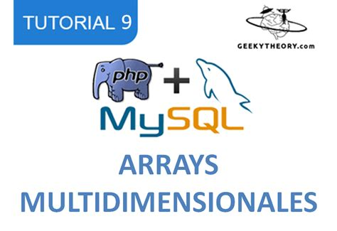 tutorial ci php por javier