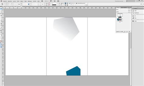 print layout excel mac print multiple sheets on one page pdf print multiple