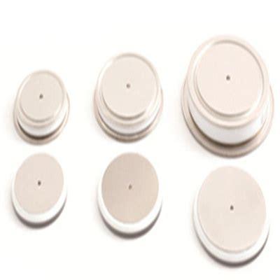 welder rectifier diodes zp13500a 200v welding diode for spot welding jing li power electronics