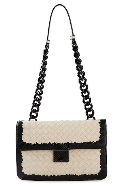 Web Snob The Bag Snob 10 by Designer Handbag Reviews Snob Essentials