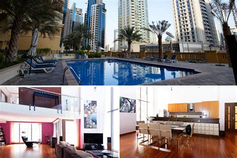 airbnb dubai airbnb rentals in dubai best of what s on