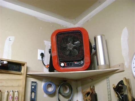 220v garage heater ideas the better garages