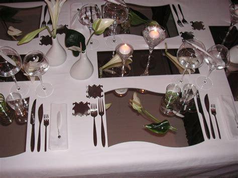 table r 233 veillon de la st sylvestre a table c 244 t 233 d 233 co