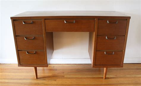 small mid century desk mid century modern small desk sofa white kitchen