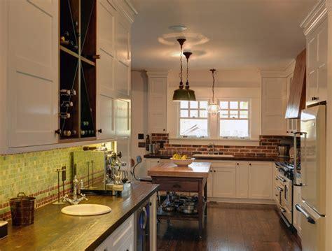 edwardian kitchen ideas east vancouver edwardian home restoration traditional