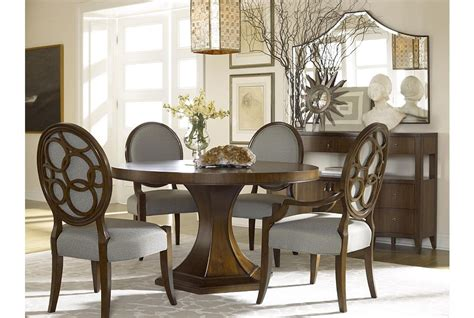 drexel heritage dining room chairs dining room home synergy arm chair from the giasana collection by drexel