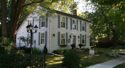 bed and breakfast niagara on the lake top 10 niagara on the lake bed and breakfasts niagara b b
