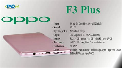 Animal Iring Oppo F3 oppo f3 plus price specifications 2017