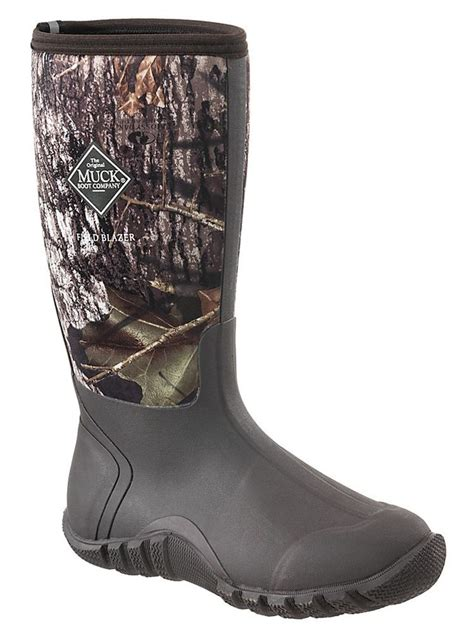 bass pro shop boats online book of womens muck boots bass pro shop in thailand by
