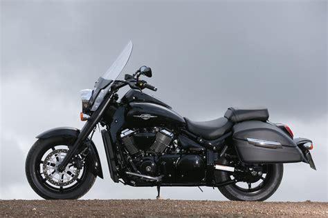 suzuki c 1500 t stills details motorrad fotos motorrad
