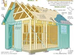 insulated house plans our complete set of plans