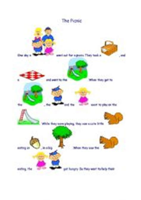willow pattern worksheet english teaching worksheets tales and stories