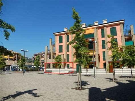 appartamenti sestri levante appartamenti bilocali in vendita a sestri levante