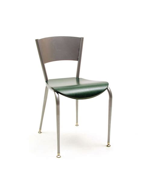 Toronto 7602 Side Chair Cape Furniture