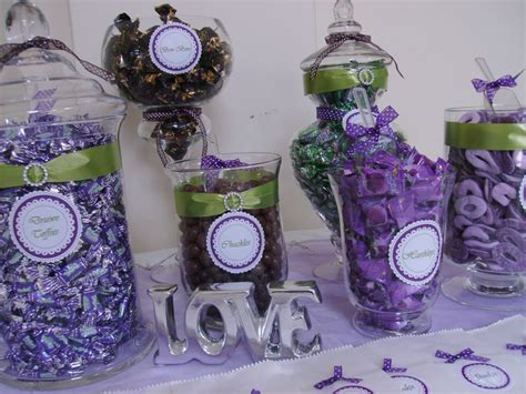 purple wedding buffet 17 best images about our wedding buffets on carnivals pink and purple and blue