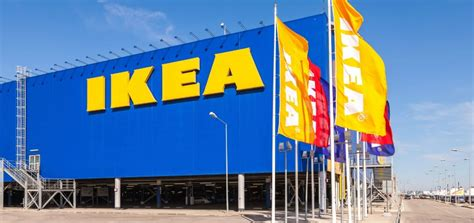 ikea locations 12 new ikea locations coming to canada