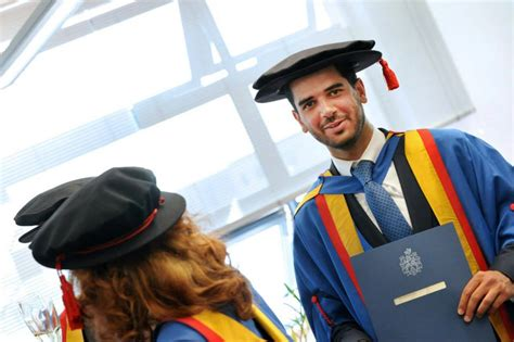 Brunel Mba Review by Fully Funded Phd Bursaries Available Now Brunel Business