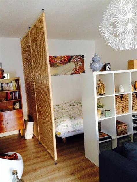 Ordinaire Idee Deco Petit Appartement #1: 9320c173b06c6996f4ceffc1692669f5.jpg
