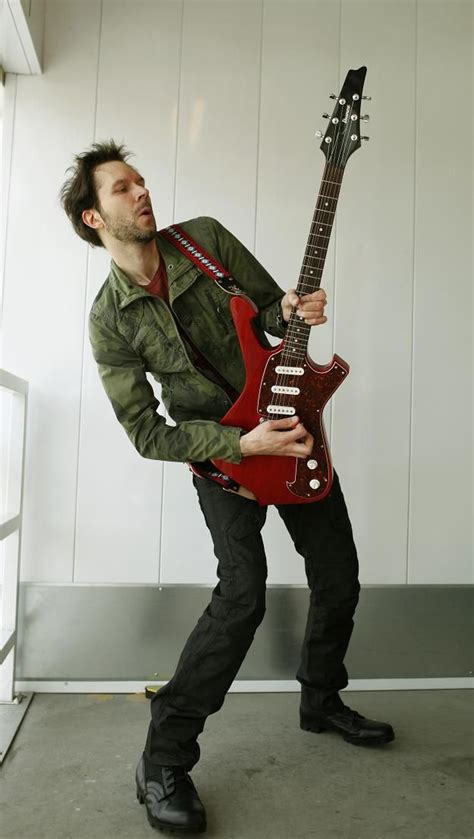 Baju Gitaris Paul Gilbert Mr Big 1000 images about my collections on