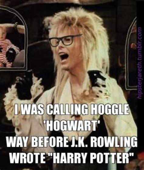 David Bowie Labyrinth Meme - image gallery labyrinth meme