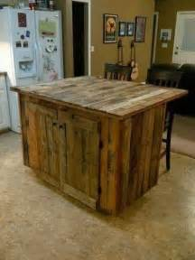 Kitchen Project top 30 the best diy pallet projects for kitchen amazing