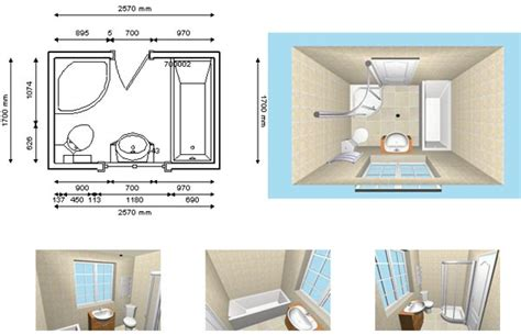 help me design my bathroom how to design my bathroom online free bedroom idea