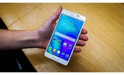 Hp Samsung Galaxy Note A5 samsung galaxy a4 ortaya 199 箟kt箟 gazete vatan