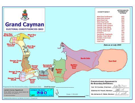 grand cayman map disney magic cruise 2006