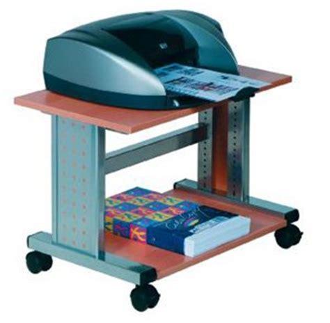 imprimante cuisine liste de de oscar n et marina d spot imprimante