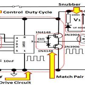 high voltage pulse generator pdf pdf design and construction of 30 kv high voltage