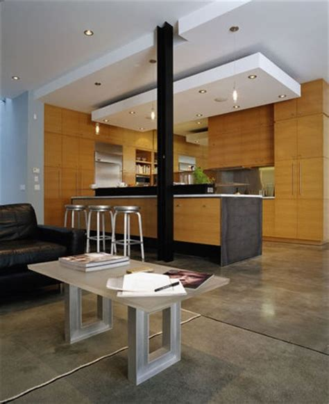 Floating Ceiling Ideas 17 Best Images About Bulkhead On Modern