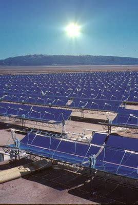 Energi Jendela Iptek dunia informasi bahan bakar hidrogen berbasis sel surya