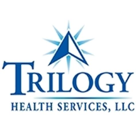 glass door trilogy health trilogy health services employee benefits and perks