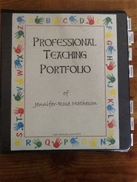 libro mathmatiques ece 2e anne 1000 images about teaching portfolio ideas on teacher portfolio teaching portfolio