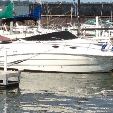 boat supplies erie pa chaparral 240 signature series boat for sale from usa