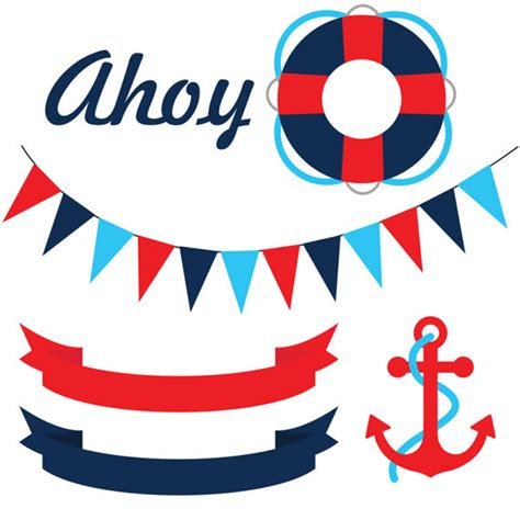 boat themed clipart sailing clipart themed 3226149 free sailing clipart