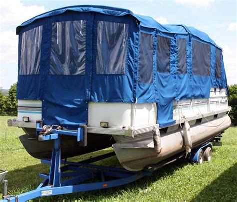 pontoon boats for sale raystown lake pa family cing at lake raystown family cing resort