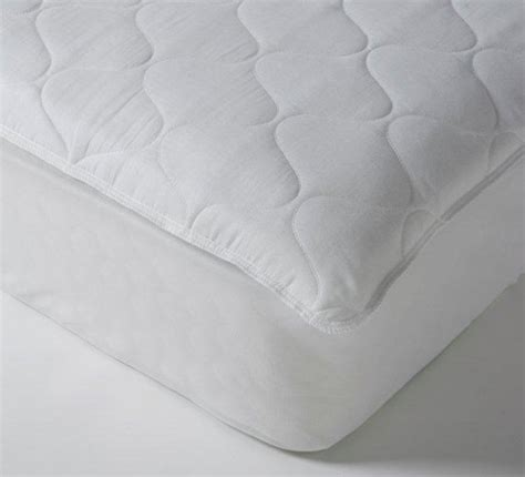 quiet comfort waterproof mattress pad 404 not found