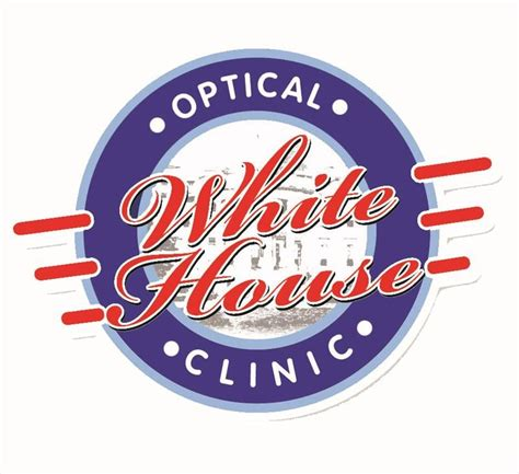 white house clinic white house optical clinic eye clinic in manila whatclinic com