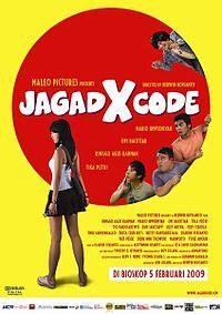 film semi warkop film komedi indonesia favoritmu discuss thread