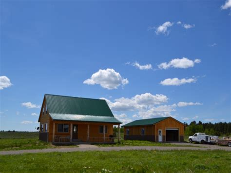 Yellowstone Vacation Cabins by Cabin Bedrooms Island Park Yellowstone Cabin Rentals