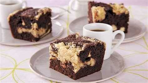 Gold Cake Choco Cheese chocolate cheese coffee cake recipe tablespoon