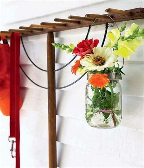 Diy Home Decor Cheap recycled amp reuse items decor ideas recycled things