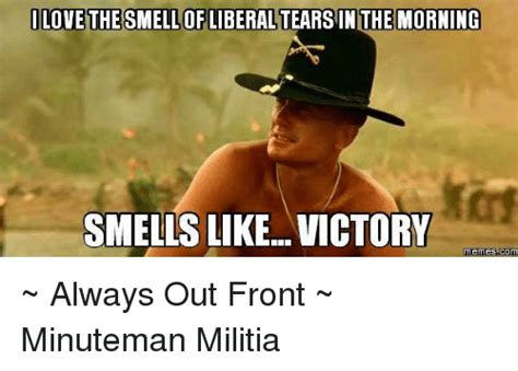 Victory Meme - 25 best memes about smells like victory smells like