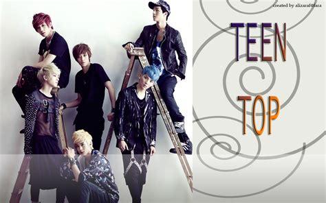 top ten wallpapers top top wallpaper 32701550 fanpop
