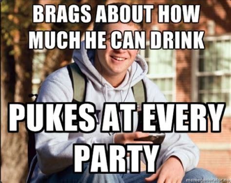 Funny College Memes - the funniest college freshman memes 39 pics izismile com