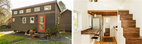 tiny house plans book johnday s blog hillary for prison 2016