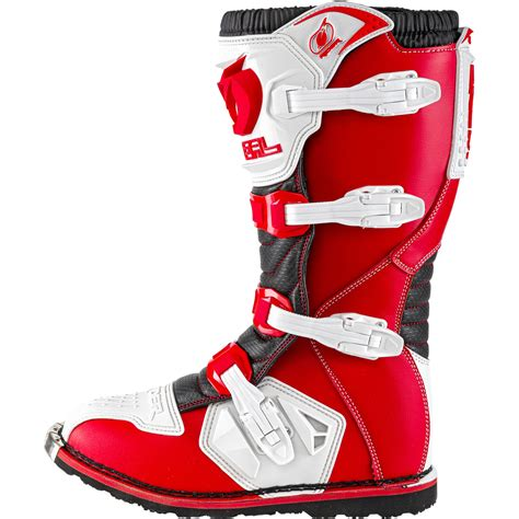 motocross boots ebay oneal rider eu motocross boots mx off road dirt bike atv