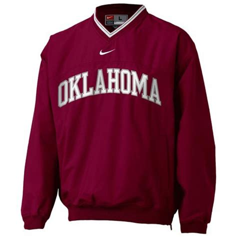 oklahoma sooners fan gear oklahoma sooners merchandise gifts fan gear
